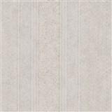 Vliesové tapety IMPOL Timeless drobné ornamenty biele na béžovom podklade