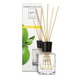 Bytová vôňa IPURO Essentials lime light difuzér 50ml