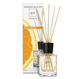 Bytová vôňa IPURO Essentials orange sky difuzér 100ml