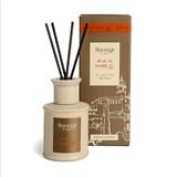 TESTER - Bytové vône IPURO Hommage N14/15 Hiver difuzér 200ml