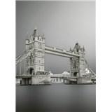 Fototapety most v Londýně rozmer 184 x 254 cm