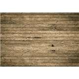 Vliesové fototapety vintage letitá drevenná stena rozmer 368 x 254 cm