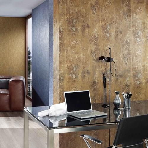 tapety origin bet n kovov vzh ad bielo strieborn tapety. Black Bedroom Furniture Sets. Home Design Ideas