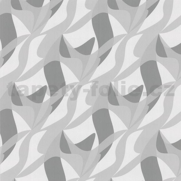 Späť na úvodnú stránku. papierové tapety tapety wish