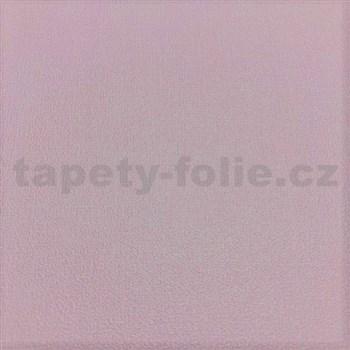 Papierové tapety na stenu Dieter Bohlen 4 Kidz jednofarebná ružová