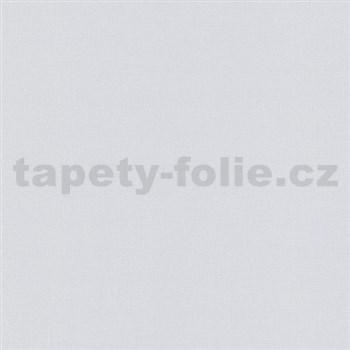 Papierové tapety na stenu Dieter Bohlen 4 Kidz jednofarebná sivá