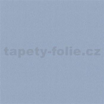 Vliesové tapety Belcanto - štruktúrovaná svetlo modrá