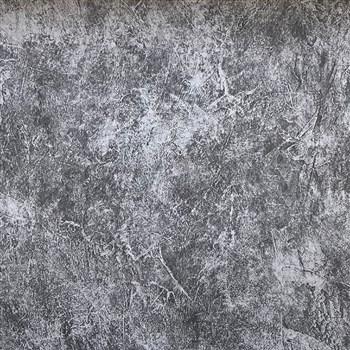 Samolepiace fólie moderná stierka betón sivý 45 cm x 10 m