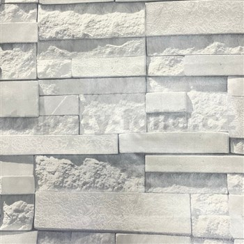 Samolepiace fólie pieskovec svetlo sivý 45 cm x 10 m