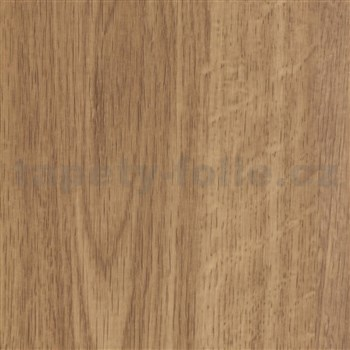 Samolepiace tapety dub svetlý - doska - 45 cm x 15 m