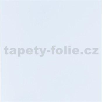 Samolepiace tapety transparentné - priesvitná matná - 45 cm x 15 m