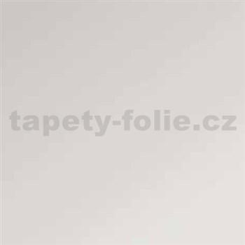 Zrkadlová samolepiaca tapeta d-c-fix - 45 cm x 10 m (cena za meter)