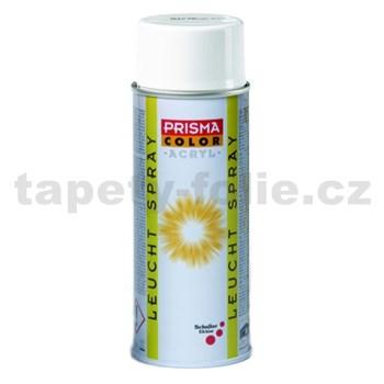 Sprej biely základný lak pre reflexne farby 400ml