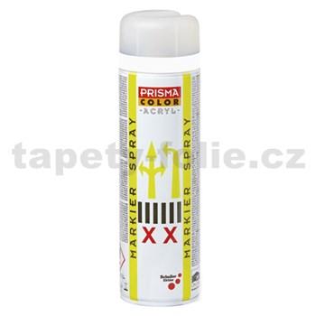 Značkovací sprej biely 500ml