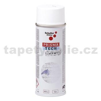 Sprej PRIMER PLASTIK TECH 400ml, izolačné na škvrny