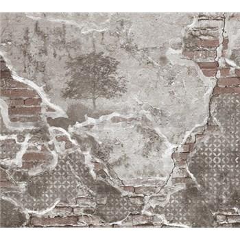Luxusné vliesové fototapety Love BEZ TEXTU 300 x 270cm
