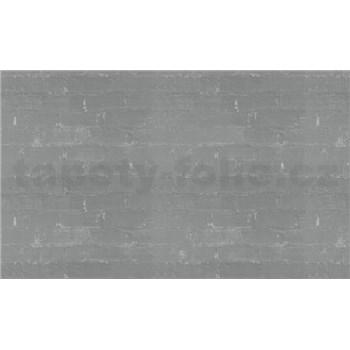 Luxusné vliesové fototapety tehlová stena BEZ TEXTU rozmer 450 cm x 270 cm