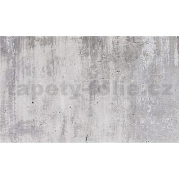 Luxusné vliesové fototapety omietkovina BEZ TEXTU 450 x 270cm