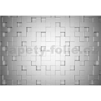 Fototapety štvorčeky, rozmer 366 x 254 cm