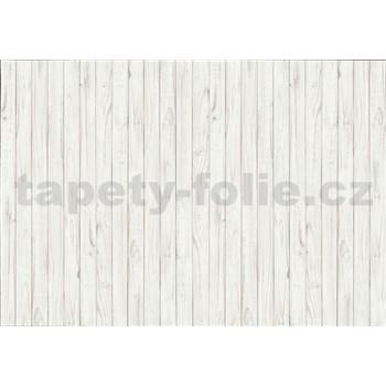 Fototapety biele drevo, rozmer 366 x 254 cm
