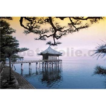 Fototapety Zen, rozmer 366 x 254 cm