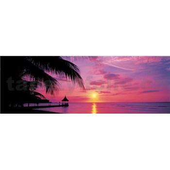 Fototapety Montego Bay, rozmer 366 x 127 cm