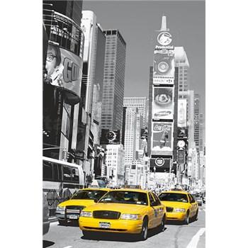 Fototapety Times Square