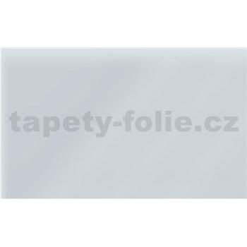 Samolepiace transparentné tapety - priehľadná číra - lesklá - 15 m x 67, 5 cm