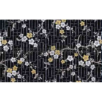 Samolepiace tapety orientálny kvet - , metráž, šírka 67,5cm, návin 15m,