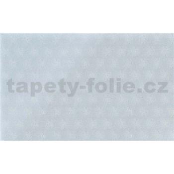 Samolepicí tapeta transparentní kruhy - 90 cm x 15 m