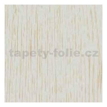 Samolepiace tapety dub biely - 45 cm x 15 m