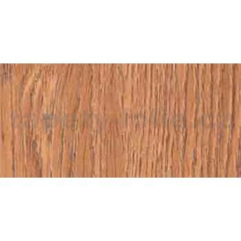 Samolepiace tapety dub prírodný svetlý - 90 cm x 15 m