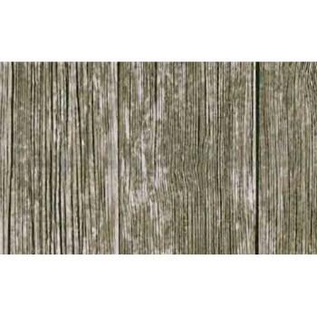 Samolepiace tapety vidiecke drevo - 45 cm x 15 m