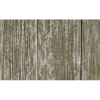 Samolepiace tapety vidiecke drevo - 90 cm x 15 m