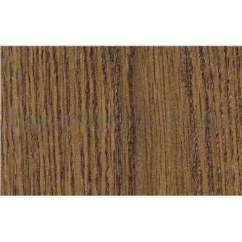 Samolepiace tapety dubové drevo Troncais svetlé - 90 cm x 15 m