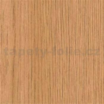 Samolepiace tapety dub svetlý - renovácia dverí - 90 cm x 210 cm
