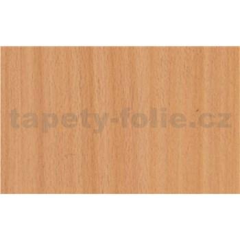 Samolepiace tapety - jedľové drevo prírodné - 67, 5 cm x 15 m