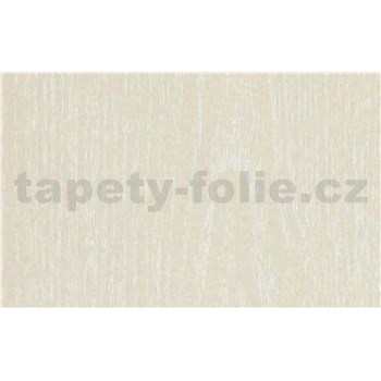 Samolepiace tapety - jaseňové biele drevo - 67, 5 cm x 15 m