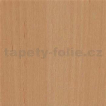 Samolepiace tapety - hruškové drevo svetlé - 67, 5 cm x 15 m