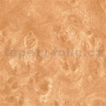 Samolepiace tapety palisandrové drevo svetlé - 90 cm x 15 m