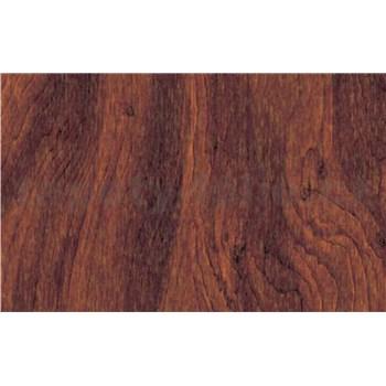 Samolepiace tapety javorové drevo červenkasté - , metráž, šírka 67,5cm, návin 15m,