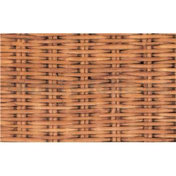 Samolepiace tapety - košík 67, 5 cm x 15 m