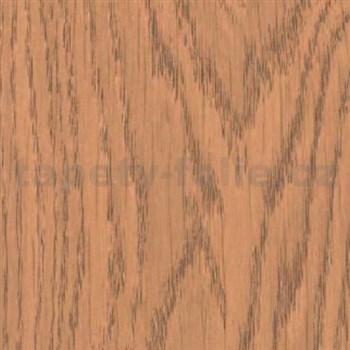 Samolepiace tapety prírodné dubové drevo - 45 cm x 15 m