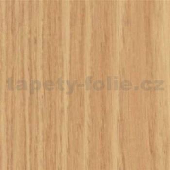 Samolepiace tapety svetlé dubové drevo - 45 cm x 15 m
