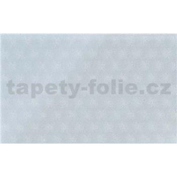 Samolepiace tapety - transparentné kruhy - 45 cm x 15 m