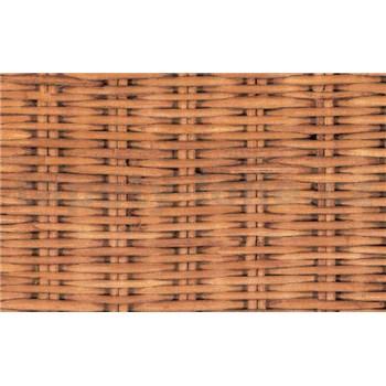 Samolepiace tapety košík 45 cm x 15 m