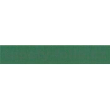 Samolepiaca bordúra tmavo zelená 10 m x 2 cm