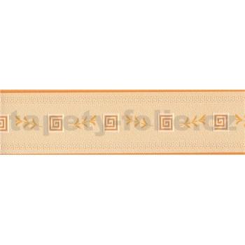 Vinylová bordúra 1259 - 5 m x 8 cm
