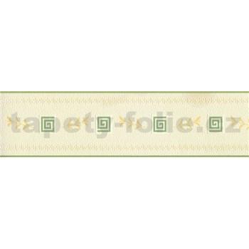 Vinylová bordúra 1271 - 5 m x 8 cm