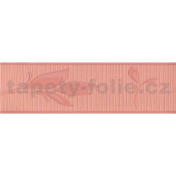 Vinylová bordúra 1243 - 5 m x 8,5 cm